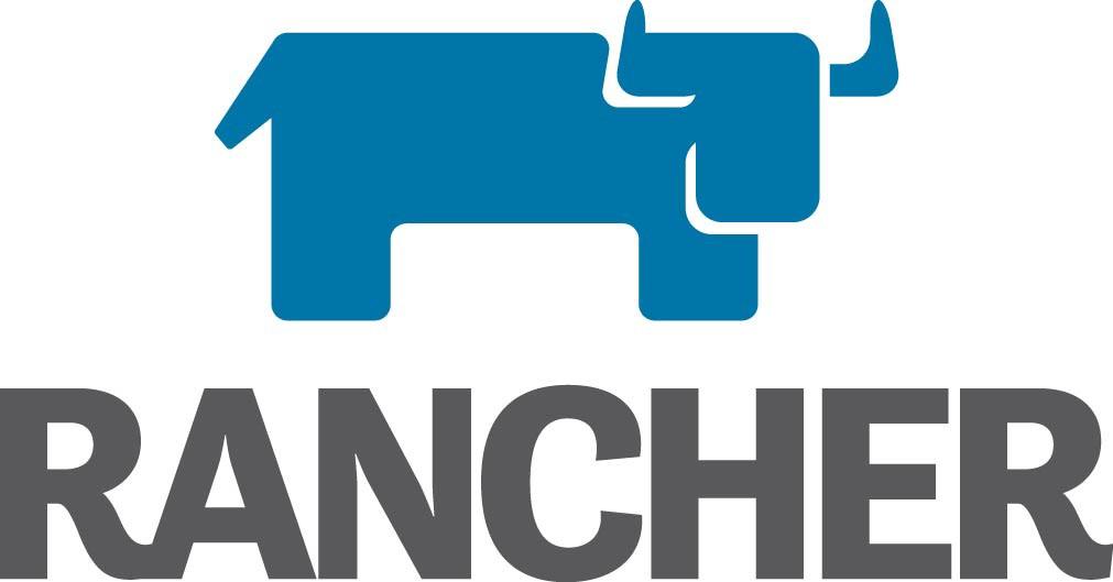 Rancher — простой, но функциональный оркестратор для docker-контейнеров