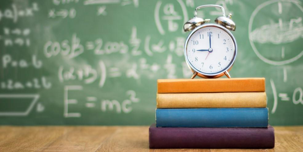 12 простых советов тем, кто самостоятельно учит математику
