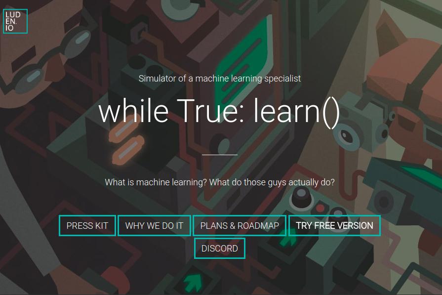 игры для тех, кто учит математику