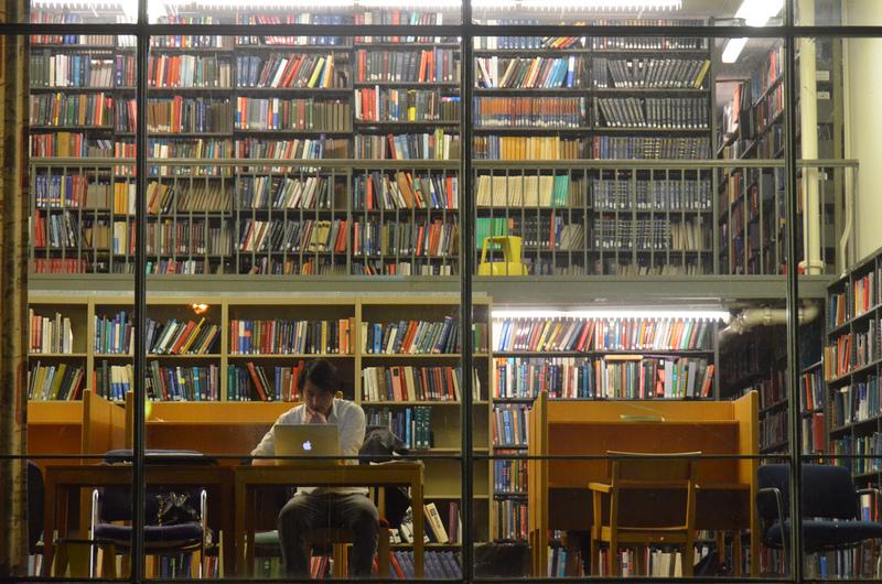 Книги по программированию: как читать и что именно