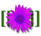 Меняем местами цвета  на PHP Gd lib