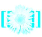 Удаление или насыщение цветов на PHP Gd lib