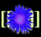 Делаем негатив изображения на PHP GD Lib