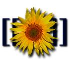 Гамма-коррекция изображений на PHP GD Lib
